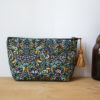 JUSTINE_TROUSSE_MAQUILLAGE_JACOBAS_MAKEUP_HANDMADE_FRANCE_FLEURS_DORE_OR