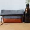 IMG_1977JACOBAS_TROUSSE_CUIR_CAMEL_BATH_STYLE_ANGLAIS_CHIC_CADEAU_PAS_CHER_MADE_IN_FRANCE_FEMME_HOMME