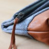 IMG_1986JACOBAS_TROUSSE_CUIR_CAMEL_BATH_STYLE_ANGLAIS_CHIC_CADEAU_PAS_CHER_MADE_IN_FRANCE_FEMME_HOMME