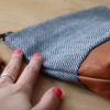 IMG_1987JACOBAS_TROUSSE_CUIR_CAMEL_BATH_STYLE_ANGLAIS_CHIC_CADEAU_PAS_CHER_MADE_IN_FRANCE_FEMME_HOMME