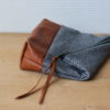 IMG_1992JACOBAS_TROUSSE_CUIR_CAMEL_BATH_STYLE_ANGLAIS_CHIC_CADEAU_PAS_CHER_MADE_IN_FRANCE_FEMME_HOMME