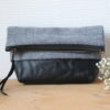 IMG_2002JACOBAS_TROUSSE_CUIR_NOIR_OXFORD_STYLE_ANGLAIS_CHIC_CADEAU_PAS_CHER_MADE_IN_FRANCE_FEMME_HOMME
