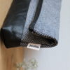 IMG_2003JACOBAS_TROUSSE_CUIR_NOIR_OXFORD_STYLE_ANGLAIS_CHIC_CADEAU_PAS_CHER_MADE_IN_FRANCE_FEMME_HOMME