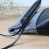 IMG_2004JACOBAS_TROUSSE_CUIR_NOIR_OXFORD_STYLE_ANGLAIS_CHIC_CADEAU_PAS_CHER_MADE_IN_FRANCE_FEMME_HOMME