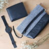 IMG_2006JACOBAS_TROUSSE_CUIR_NOIR_OXFORD_STYLE_ANGLAIS_CHIC_CADEAU_PAS_CHER_MADE_IN_FRANCE_FEMME_HOMME
