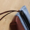 IMG_2020JACOBAS_TROUSSE_CUIR_MARRON_PLYMOUTH_STYLE_ANGLAIS_CHIC_CADEAU_PAS_CHER_MADE_IN_FRANCE_FEMME_HOMME
