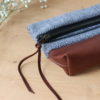 IMG_2021JACOBAS_TROUSSE_CUIR_MARRON_PLYMOUTH_STYLE_ANGLAIS_CHIC_CADEAU_PAS_CHER_MADE_IN_FRANCE_FEMME_HOMME