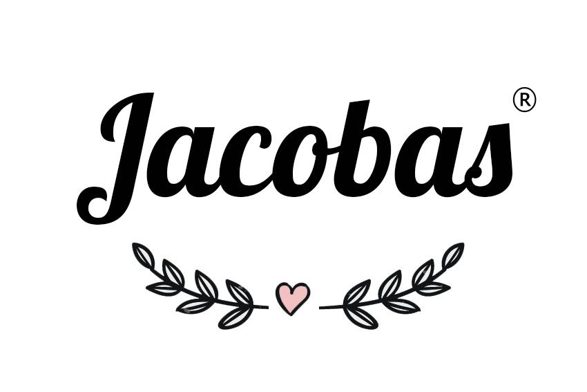 Jacobas